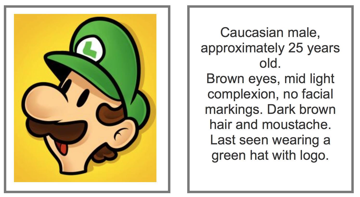 Luigi2.png