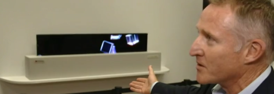 Image of video of LG 65R9.png
