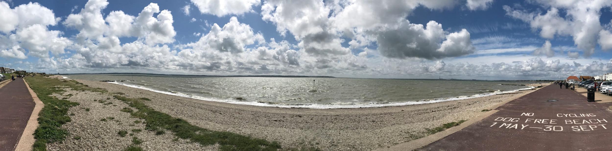 bending beach view.png