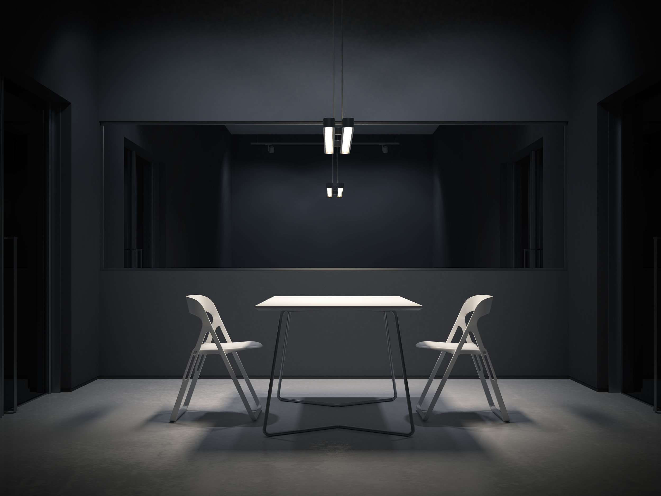 Image - Interrogation, room.jpg