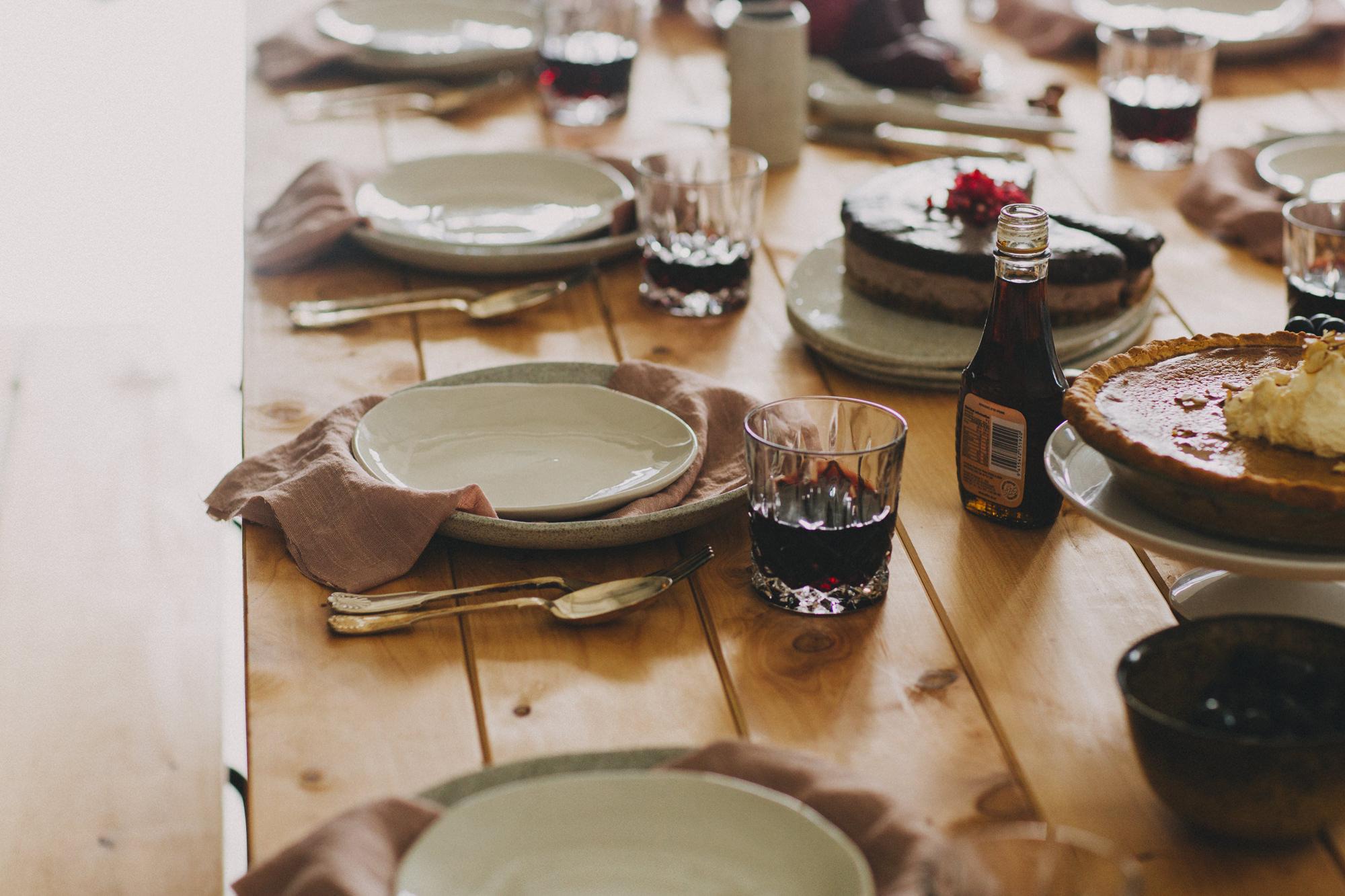 Arkade_Thanksgiving-10.JPG