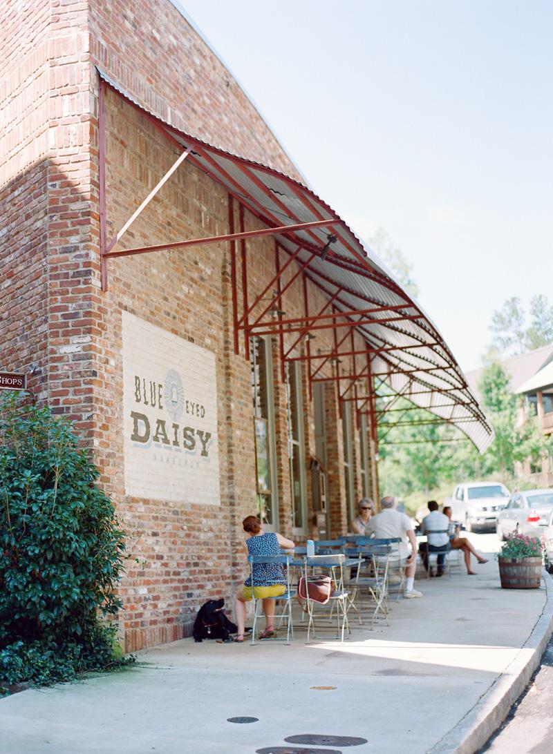 Daisy Street (3).jpg