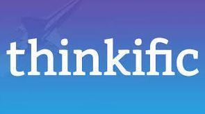 thinkrific logo.JPG