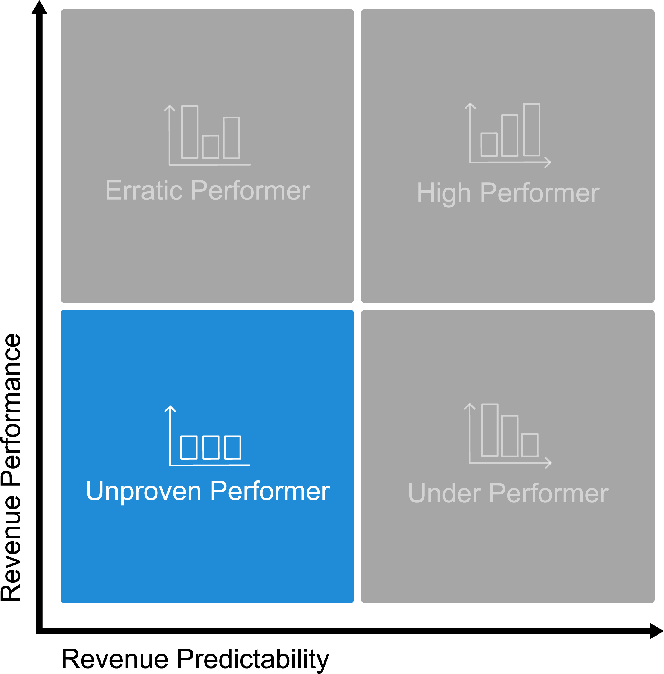Unproven Performer Matrix.jpg