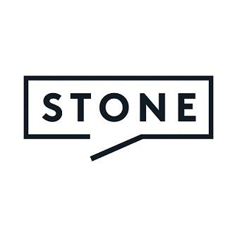 stone logo.jpg