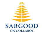 sargood-on-collaroy-l.png