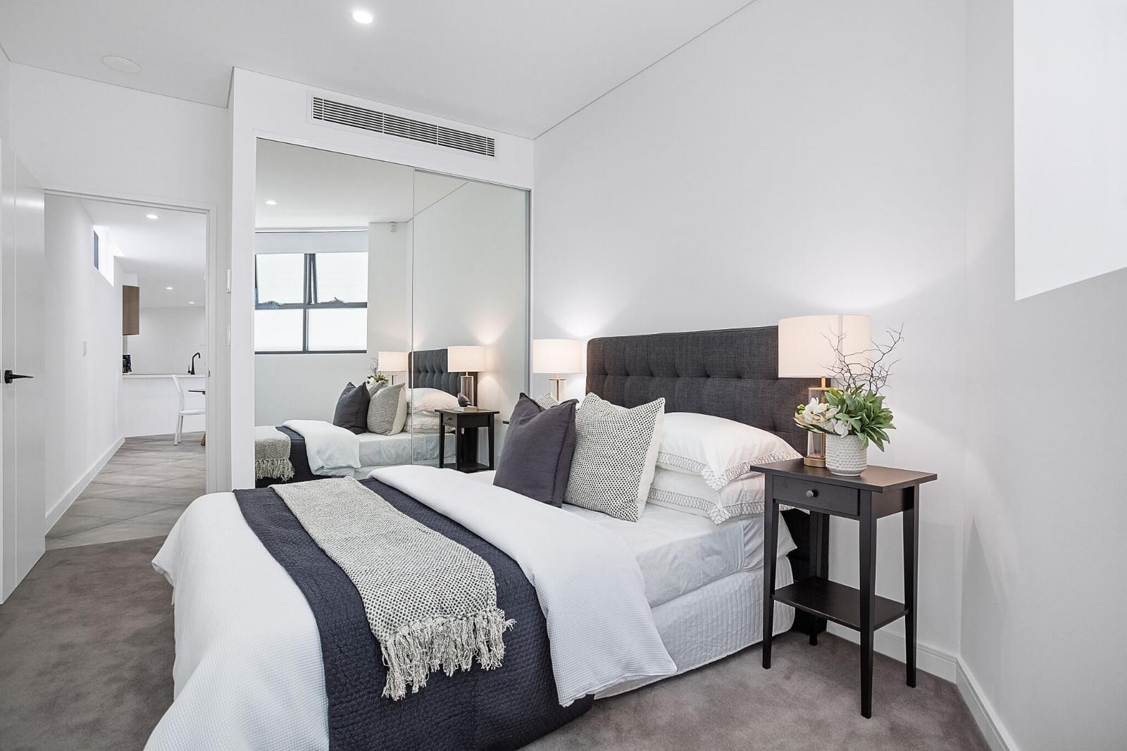 frazer_street_collaroy_bedroom_lux_styling.jpeg