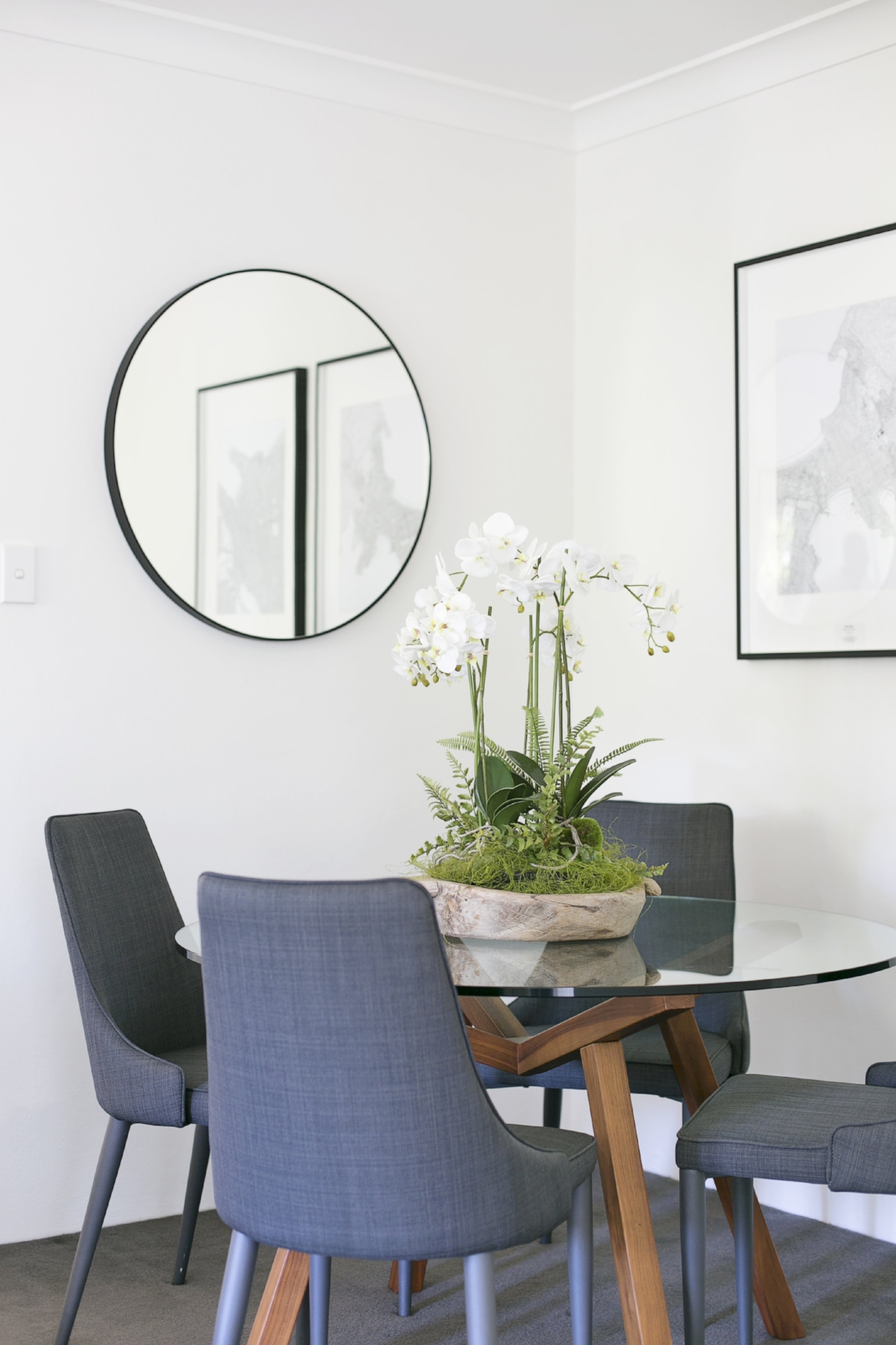 howard_ave_deewhy_dining_home_styling_5.jpg