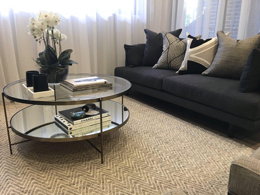 luxe_erskineville_Livingroom_textures_style_6.jpg