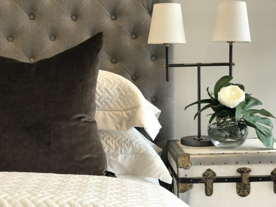 luxe_erskineville_mainbedroom_staging_1.jpg