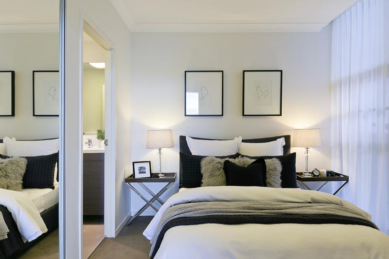 skyhaus_liverpool_property_styling_1.jpg