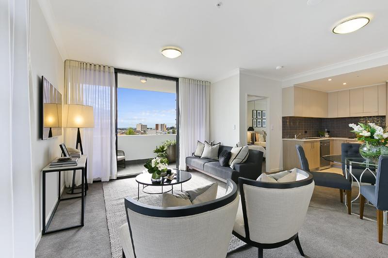 Skyhaus_liverpool_beautiful_livingroom_3.jpg