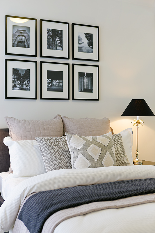Skyhaus_liverpool_bedroom_cushions_comfort_5.jpg