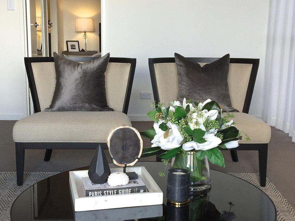 Skyhaus_liverpool_coffee_table_styling.jpg