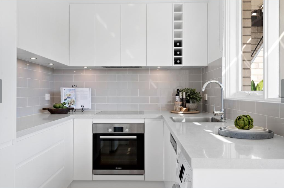 kitchen_accessories_goodwin_st_narrabeen.PNG