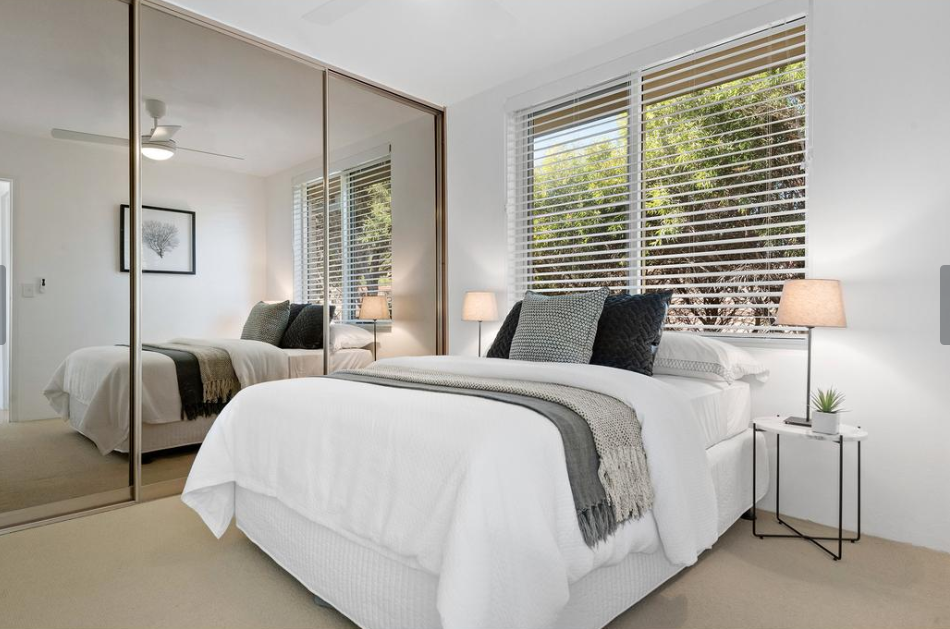 main_bedroom_staging_goodwin_st_narrabeen.PNG