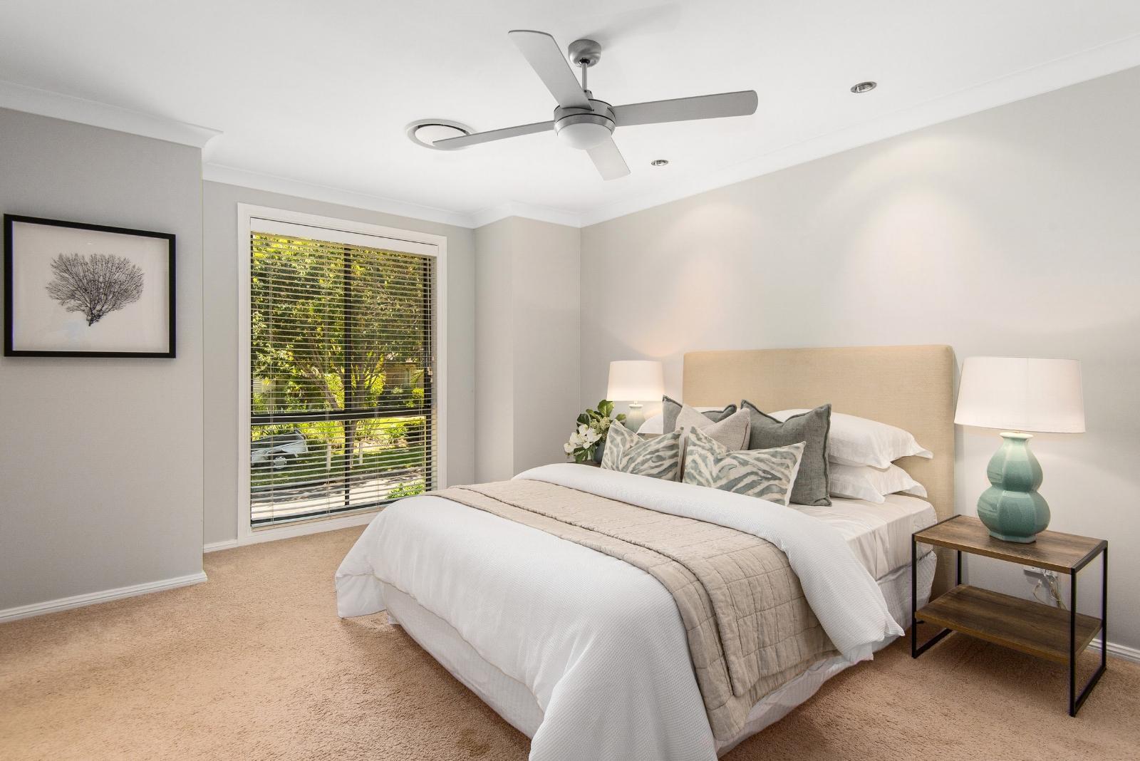 riverine_court_warriewood_main_bedroom_staging_texture_3.jpg