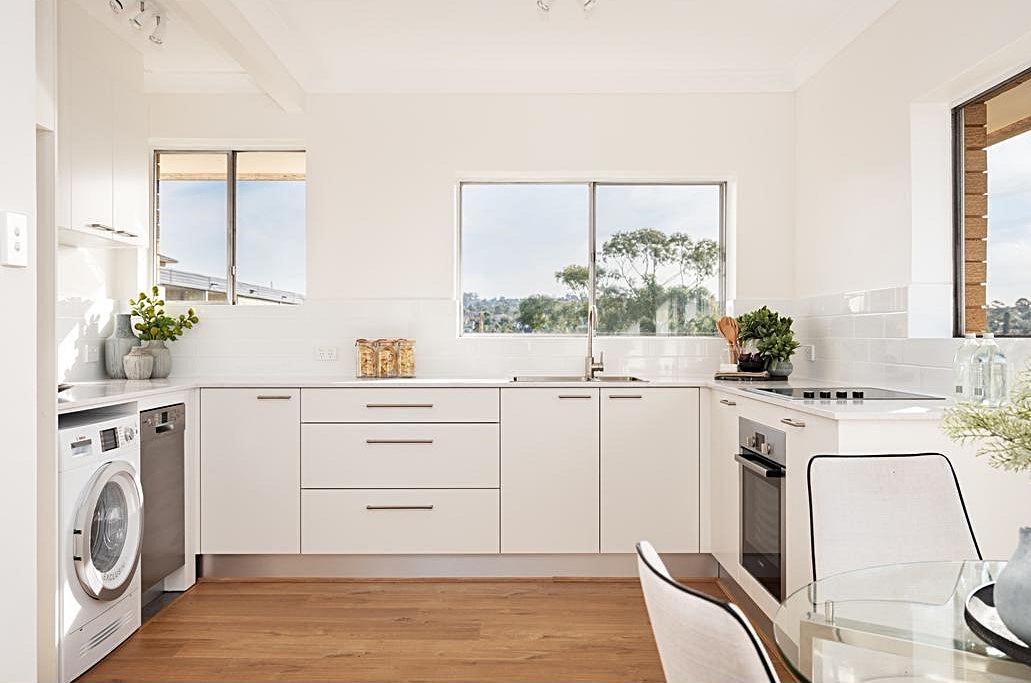 delmar_pde_dee_why_kitchen_styling.jpg