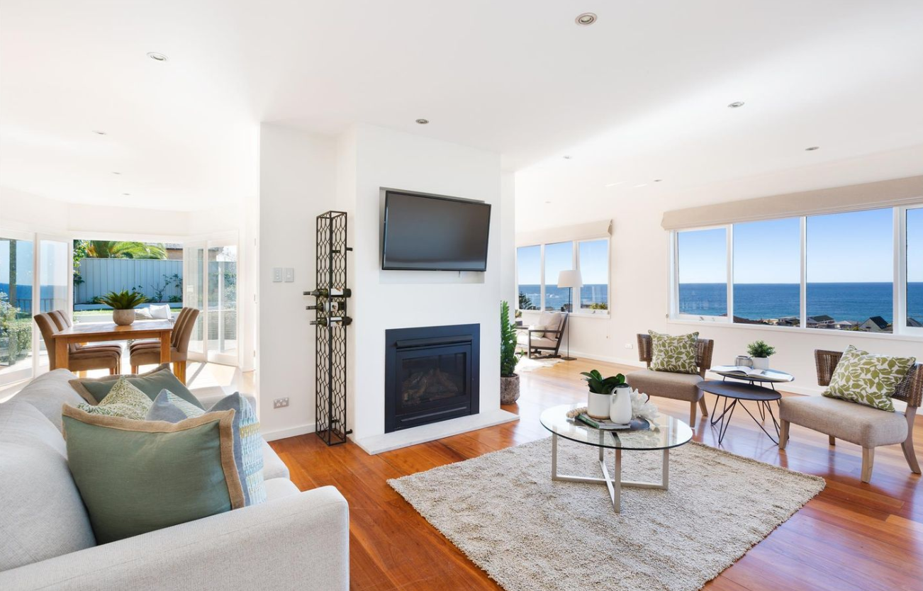 ramsay_st_collaroy_living_room_styling.PNG