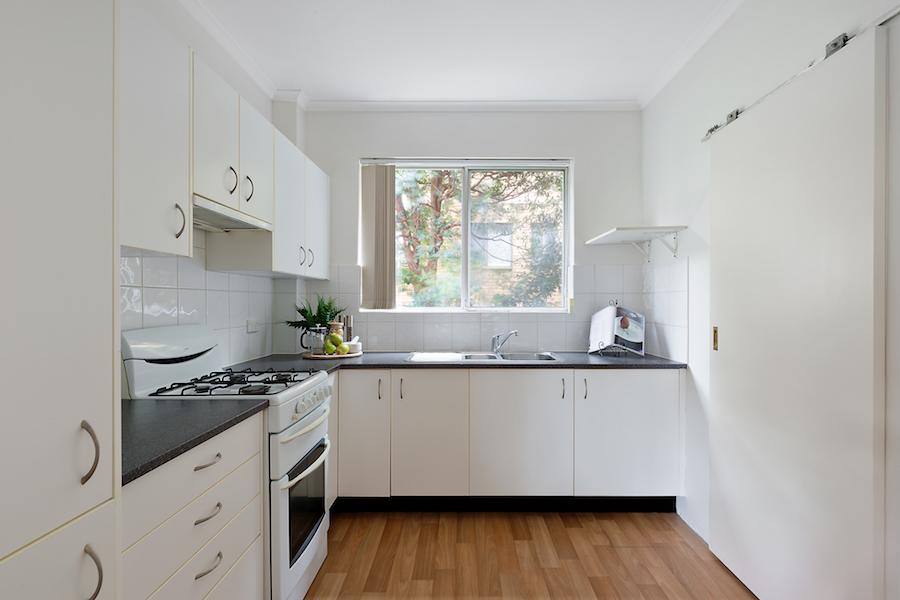 Lismore Ave -DY_Kitchen_Styling(1).jpg