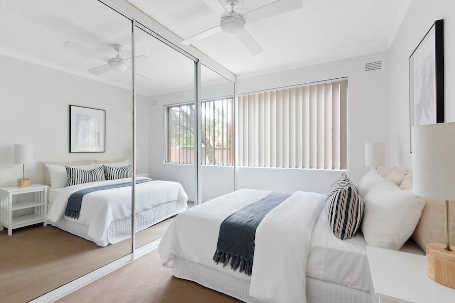 Lismore.ave.dy.bedroom.bedding.layers.styling (3).jpg