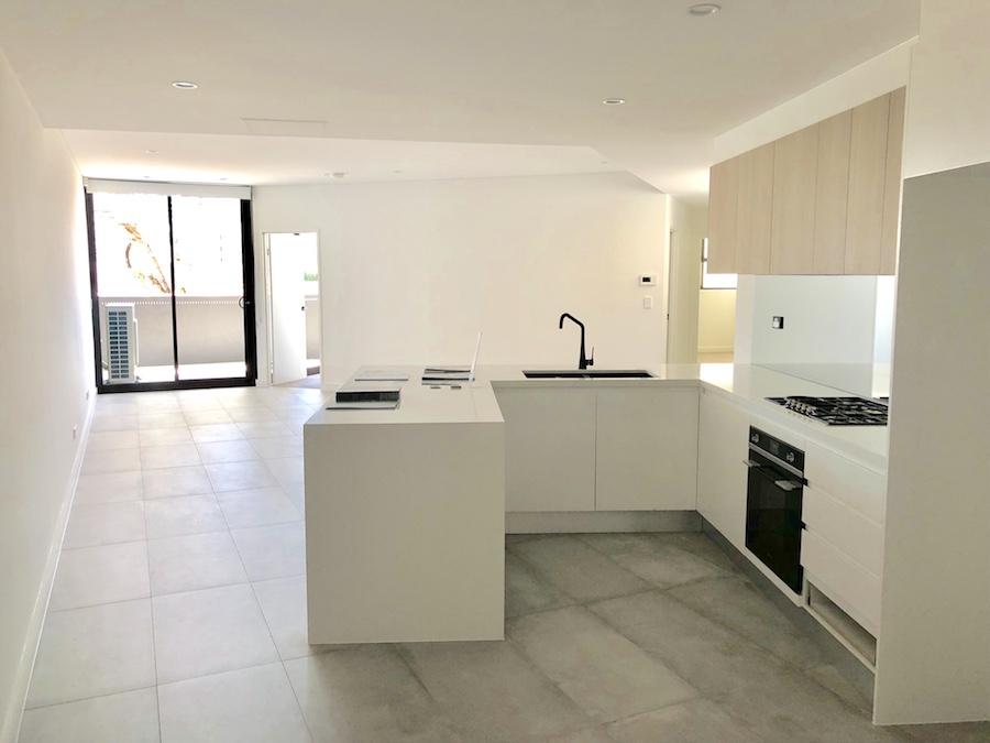 Styling.kitchen.frazer.st.jpg