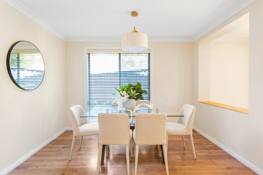 riverine_court_warriewod_elegant_dining_room_styling_2.jpg