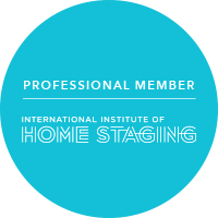 IIHS-ProfessionalMember-Badge-BLUE-040416-v1.jpg