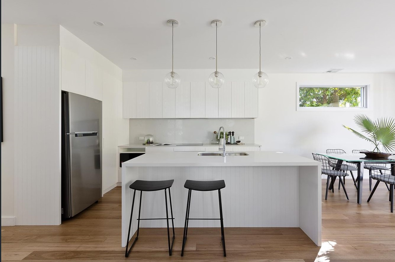 Travers.rd.kitchen.styling.coastal.living.jpg