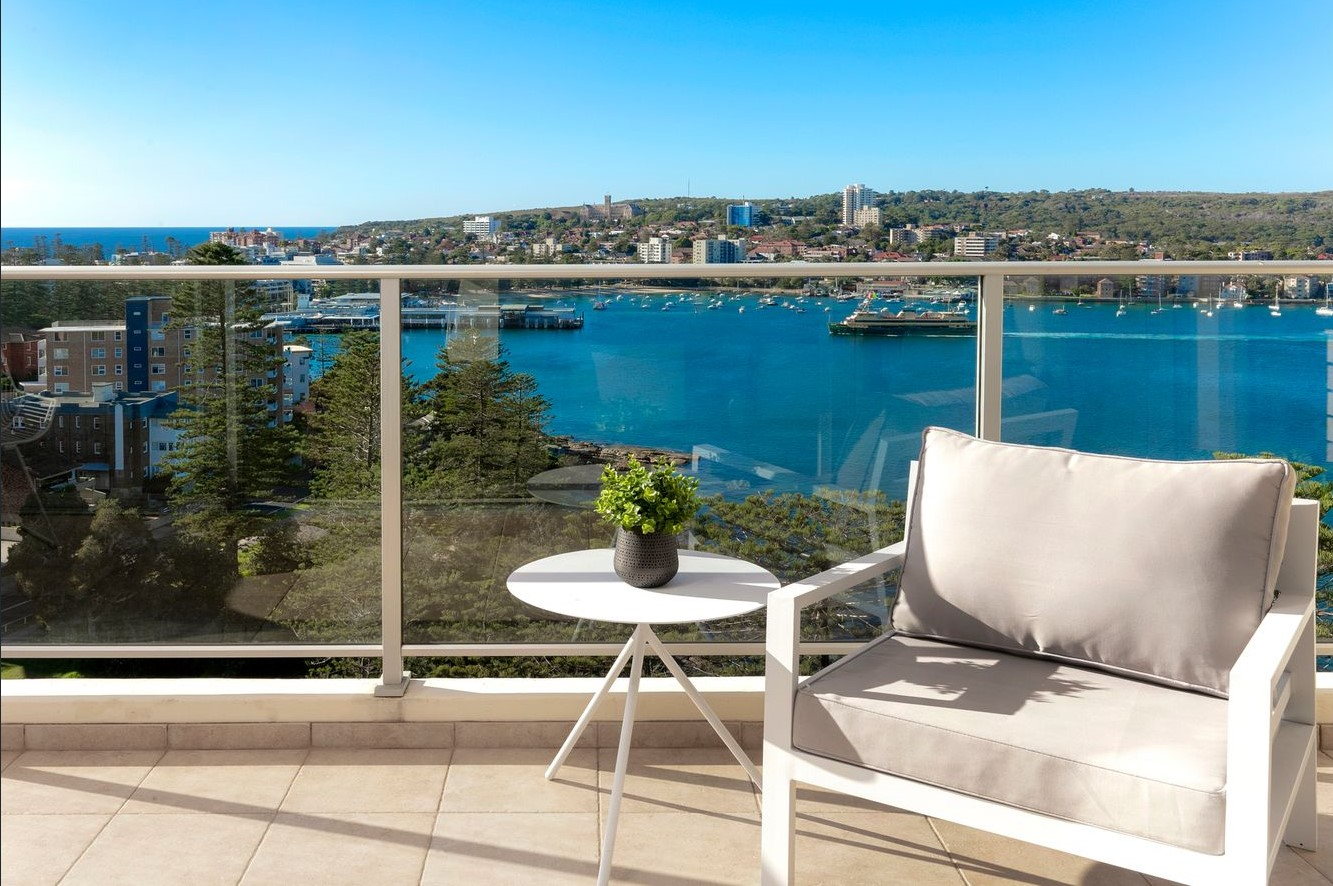 The Crescent-manly-outdoor-living-outdoor-furniture-styling.jpg