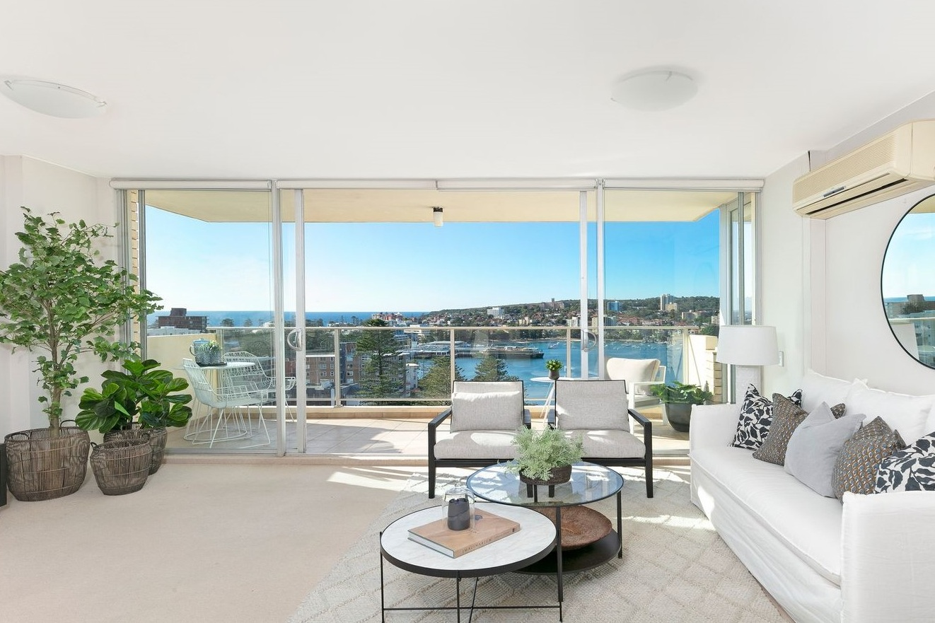 The Crescent-manly-realestate-mainliving.room.styling.forsale.jpg