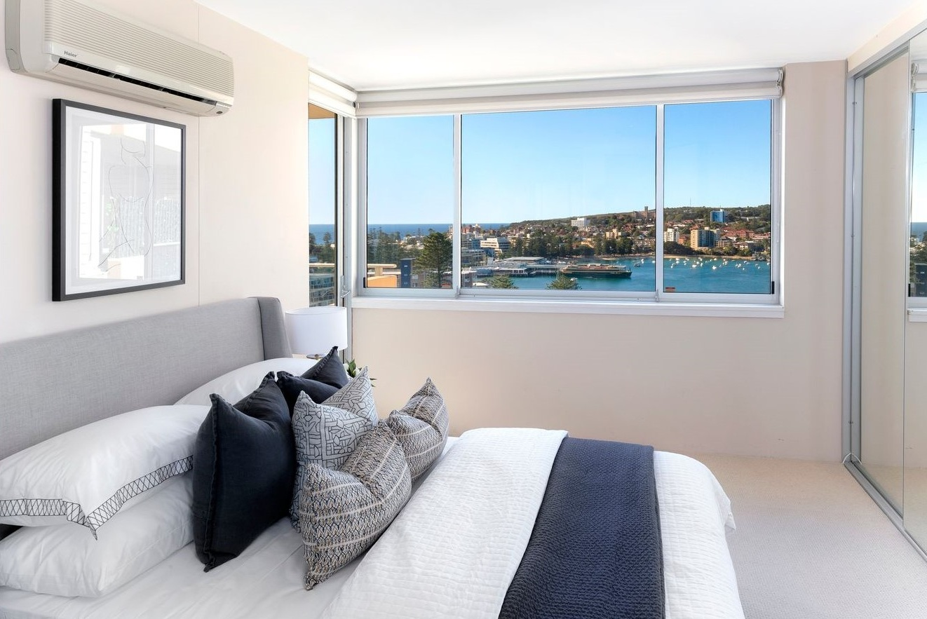 The Crescent-manly-mainbedroom-styling-staging.jpg