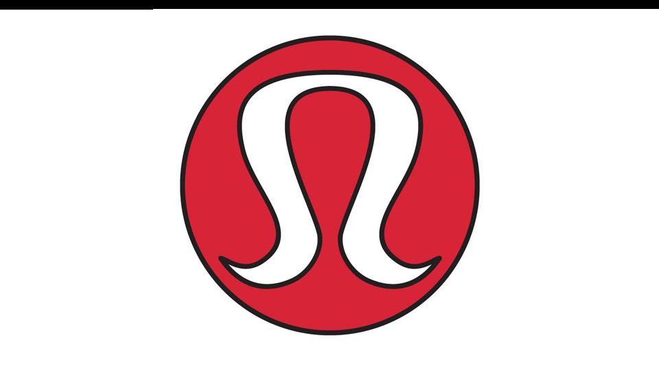 Lululemon-Athletica.png