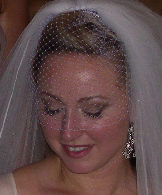 #tanaz_hair  #salonetoiles #weddinggrandrapids  #weddinggr  #weddingdresses #weddingday #knots  #theknot  #weddinghair #weddingblogger  #weddinggowns
