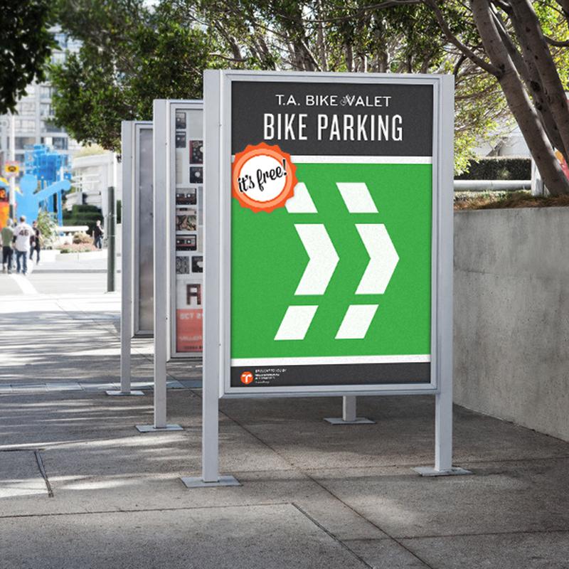 bikeparkingmock.jpg