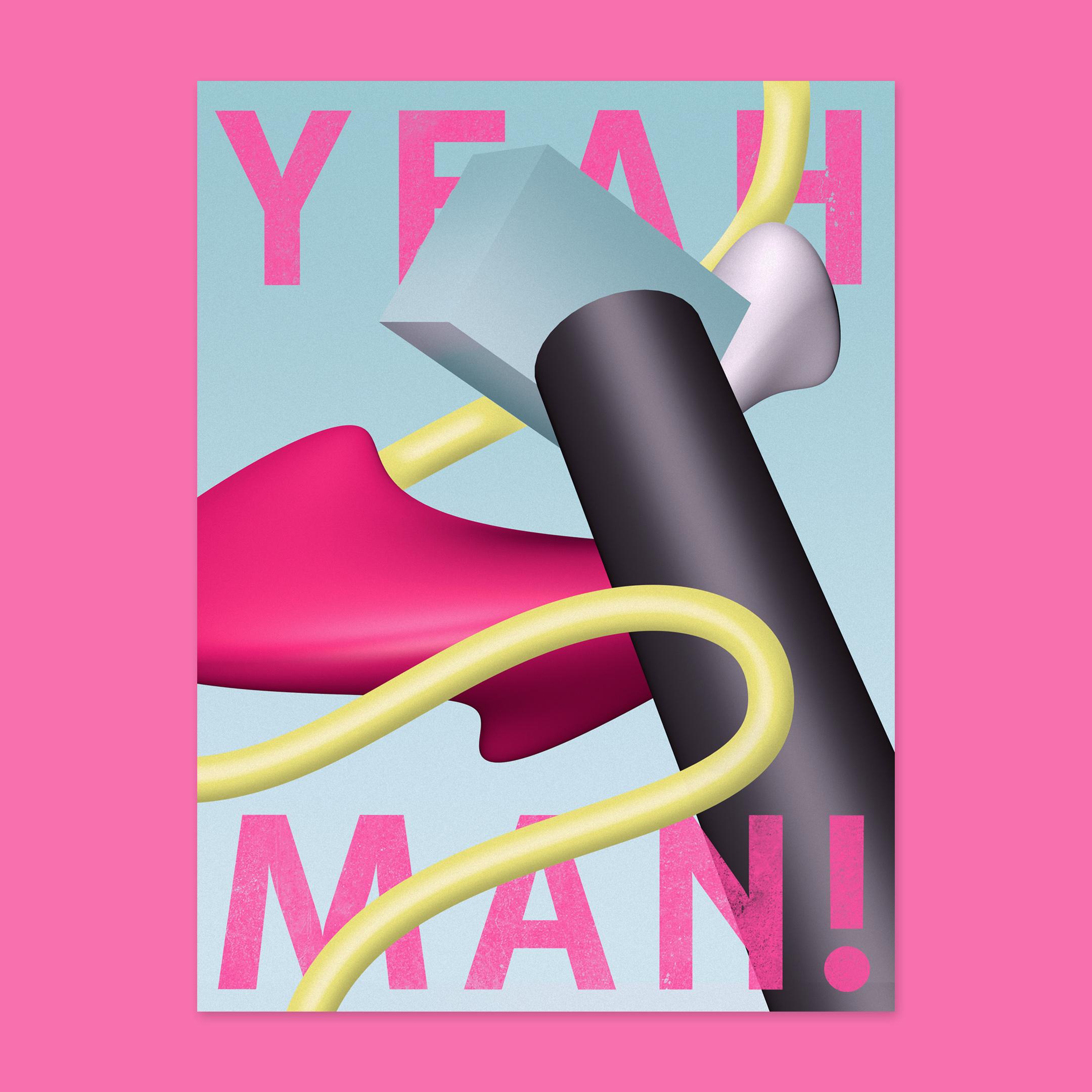 Yeah-Man-Social.jpg