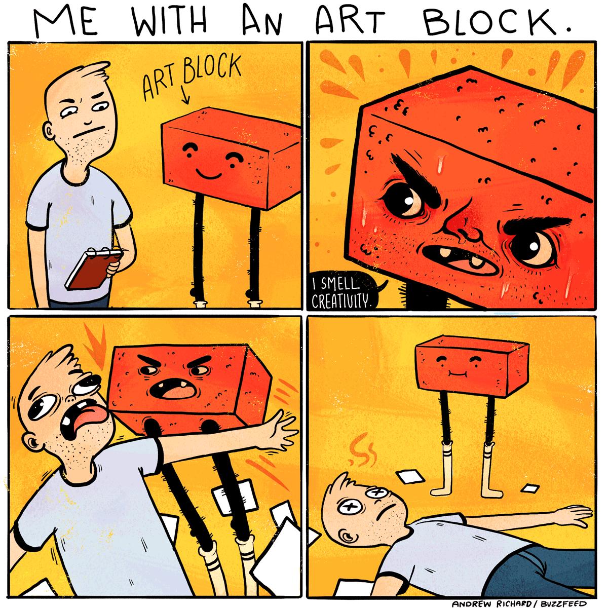 art-block.png