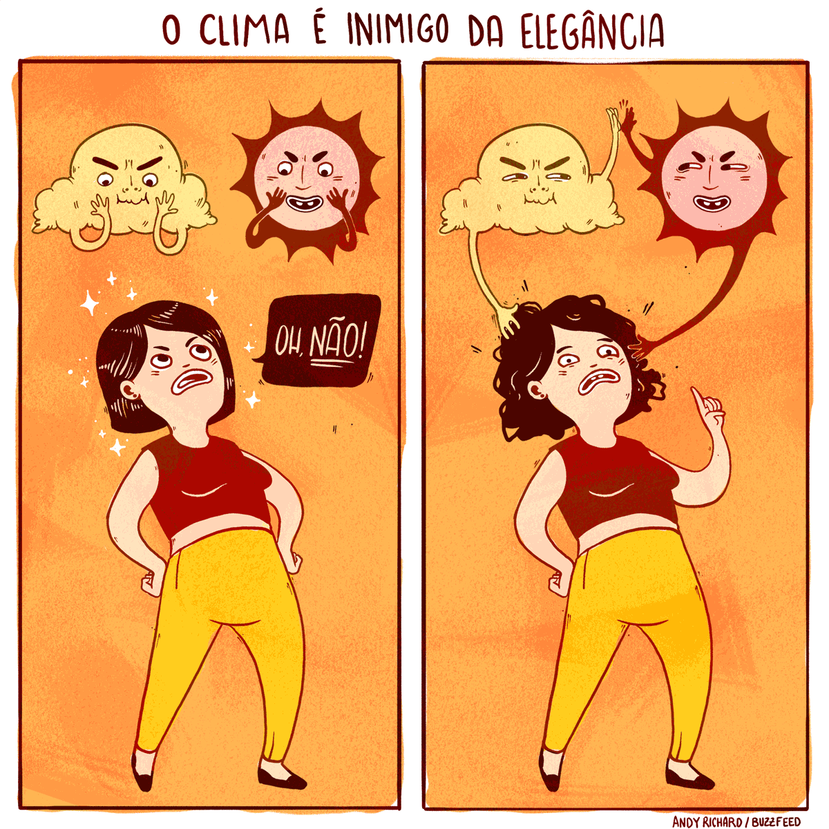 Weather-Brazil.png