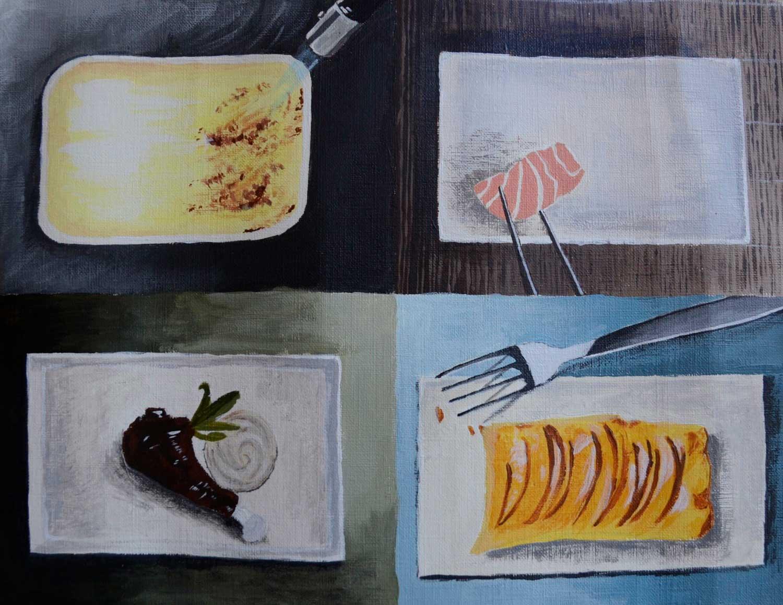 painting-food+plates.jpg