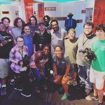 DSU-media-students-with-Bobby-Rush-150x150.jpg