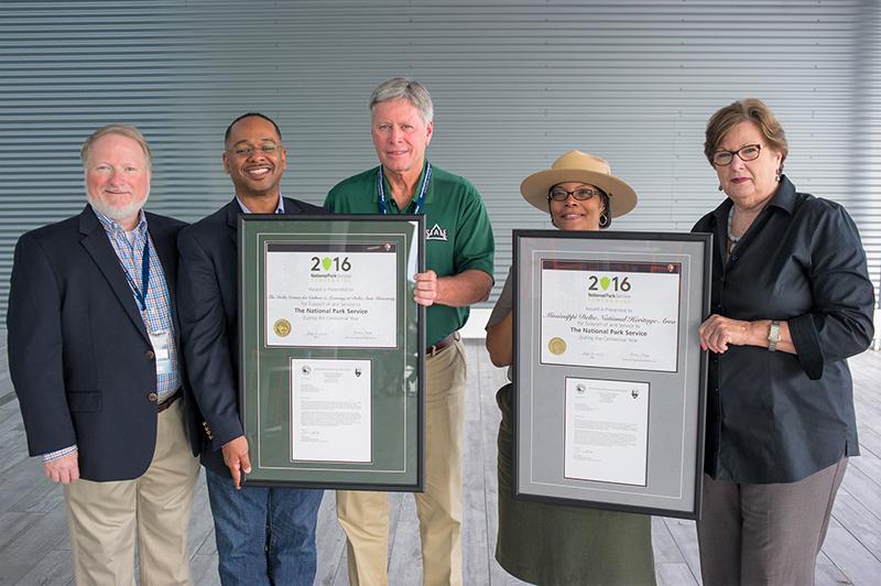 MDNHA-DSU-NPS-Centennial-Award-group-photo.jpg