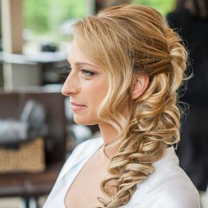 womens-hair.png