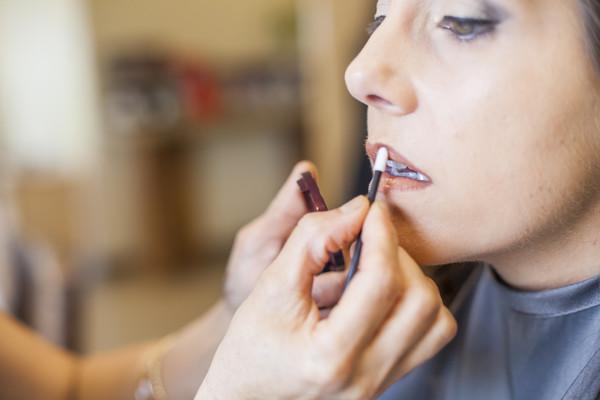 makeup13.jpg