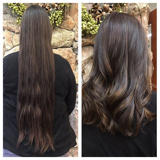 #wella  #blondor  #brownhair  #hair  #wellaeducation  #hilite  #modernsalon  #americansalon  #decembertanaz  #tanaz_hair  #behindthechair  #renefurturerusa