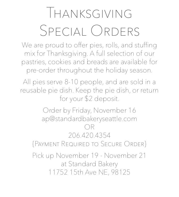 thanksgiving special order 2018.jpg
