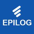 thumb_epilog-logo-final-square.jpg