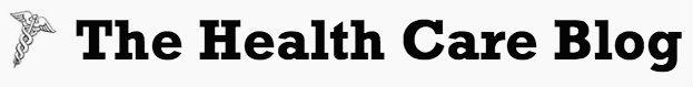 THCB_Logo_623x791.jpg