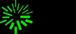 NP_logo_2x.png
