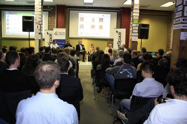 -var-www-siliconvikings-media-photologue-photos-2012-11-28-12.16.06-c1a9e.jpg