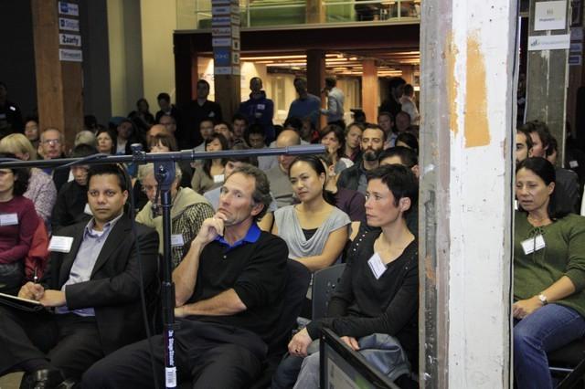 -var-www-siliconvikings-media-photologue-photos-2012-11-28-12.17.15-4cb03.jpg